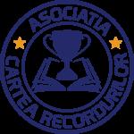 Asociatia Cartea Recordurilor
